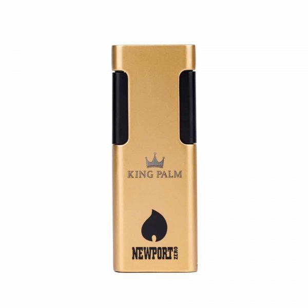 Newport Torch Lighter-324