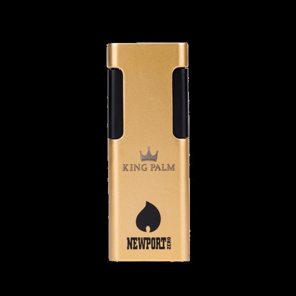 Newport Torch Lighter-0