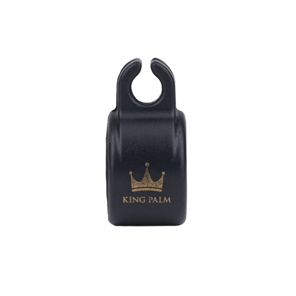 Smoke Ring-53122