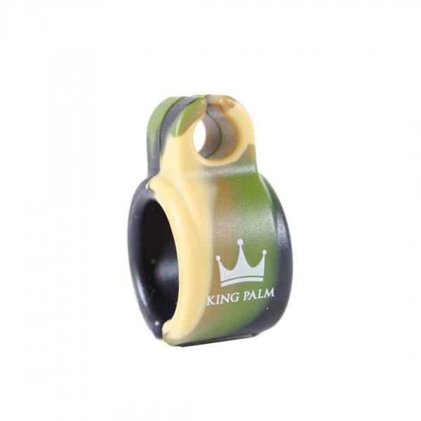 Smoke Ring-53123