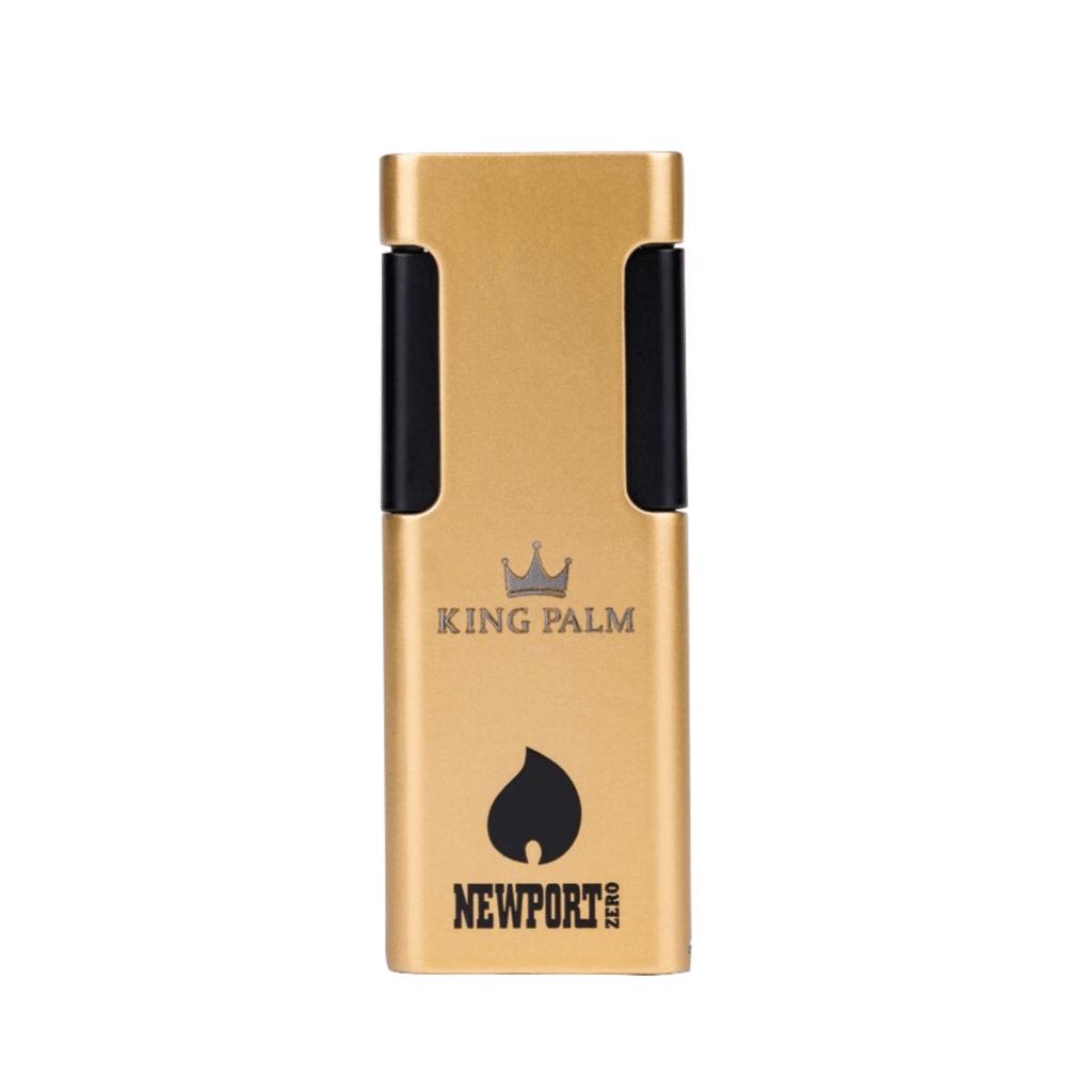Newport Torch Lighter-53136