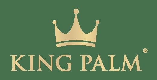 KingPalm